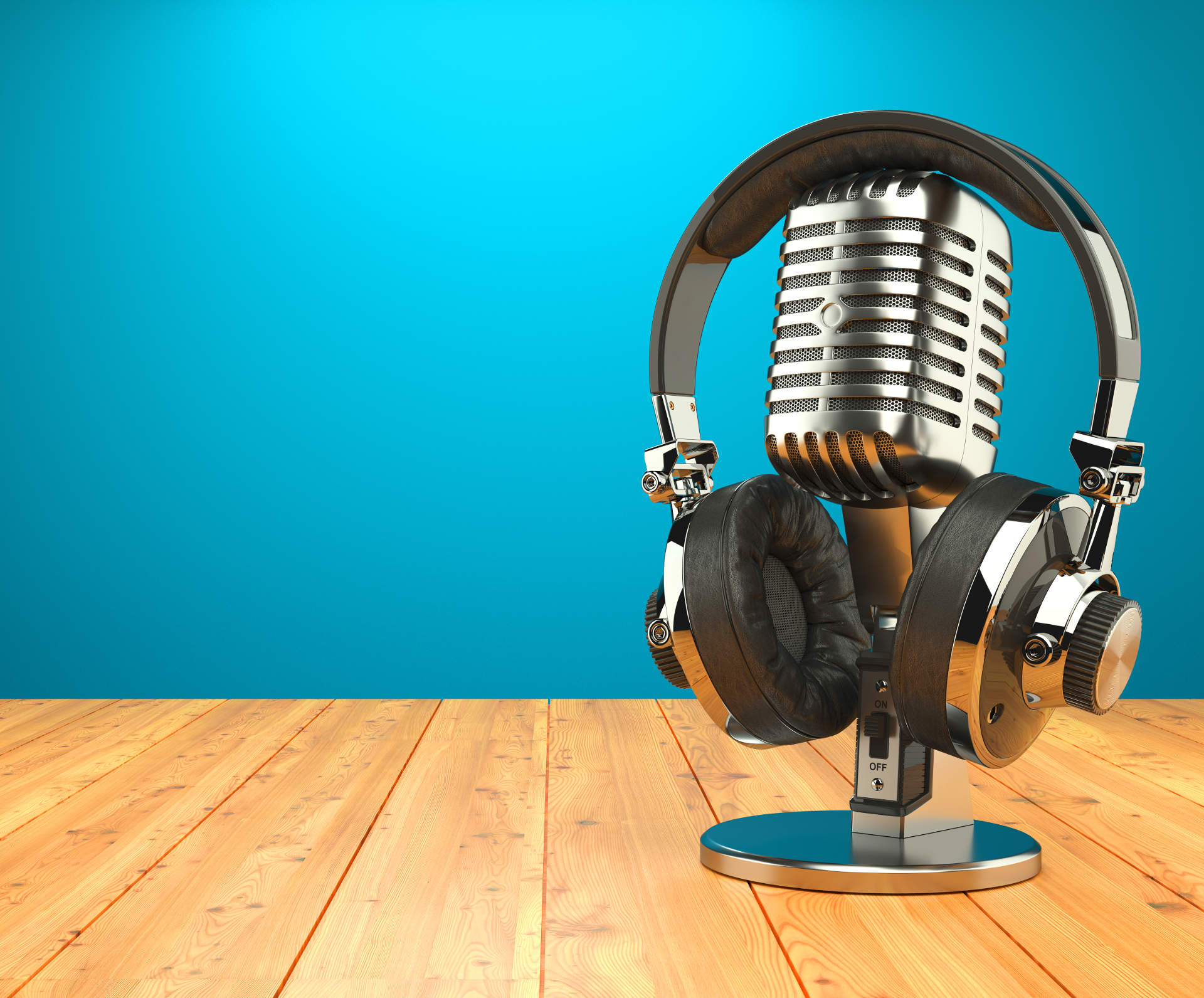 Caroline County Tourism Businesses & Attractions featured in Radio Ads